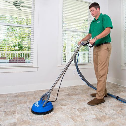 tile cleaning bellingham