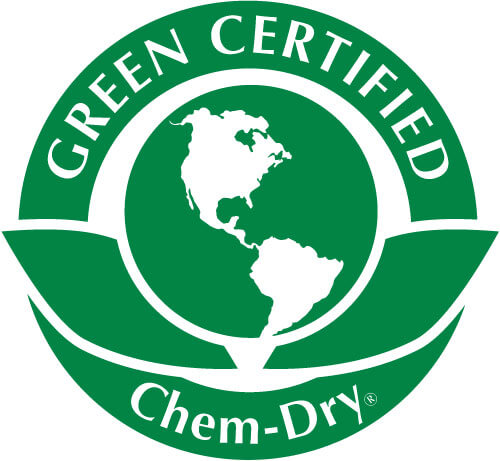 green certified carpet cleaning in sumas