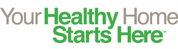 your healthy home starts here
