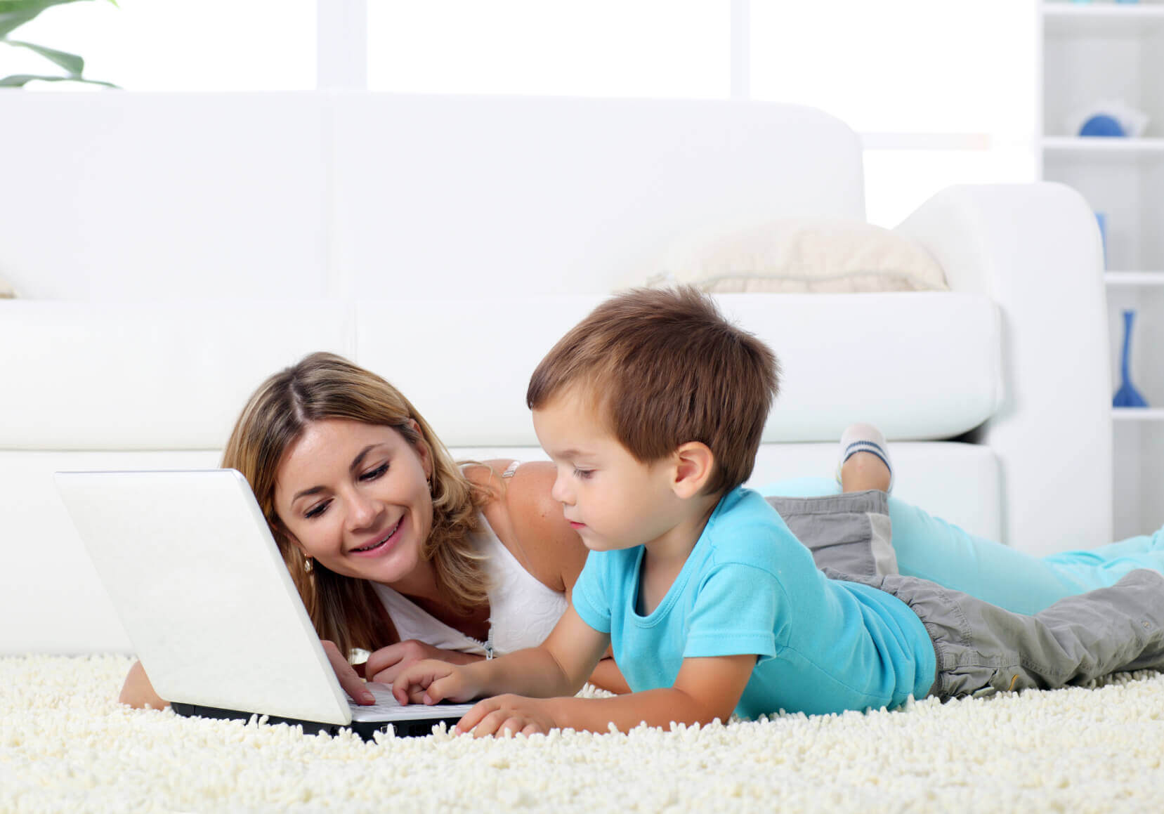 chem-dry bellingham carpet cleaning