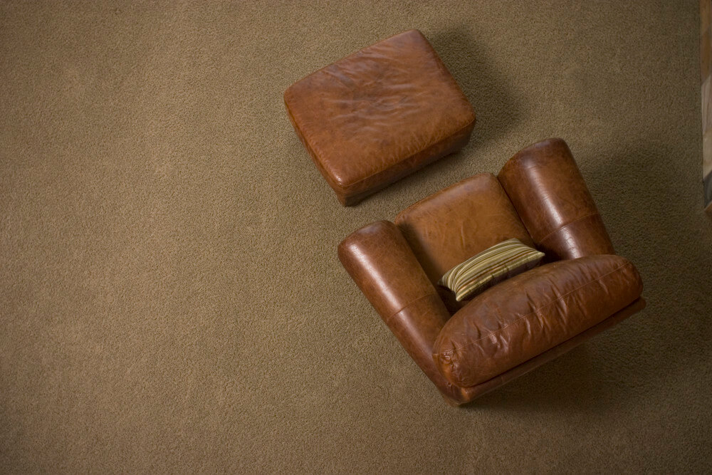 leather furniture cleaning Bellingham
