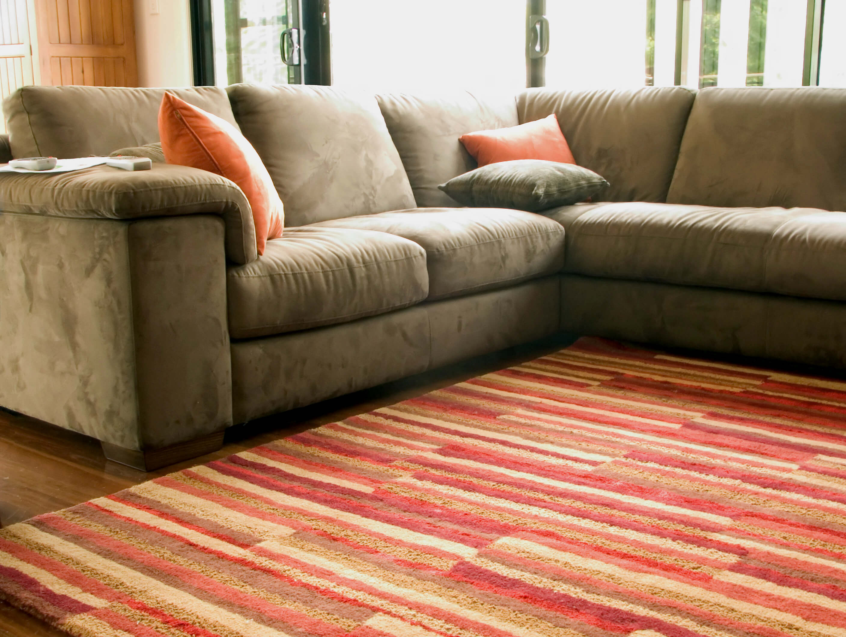 upholstery cleaning in blaine wa