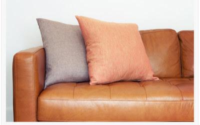Home Health Tip: Sanitizing Used Furniture