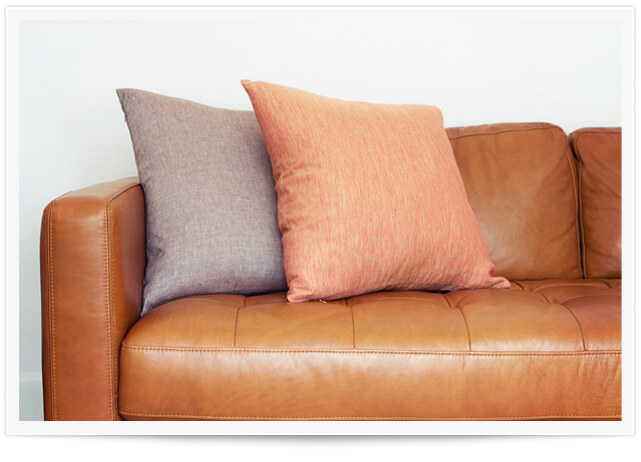 Home Health Tip: Sanitizing Used Furniture